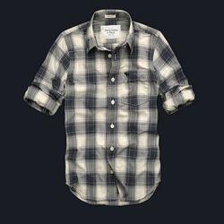 Рубашка для приворота