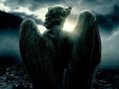 Ангел Белая магия