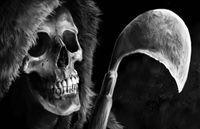 Символ смерти