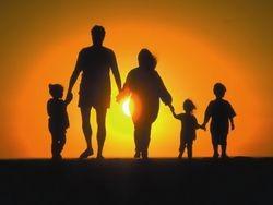 Гармонизация отношений в семье