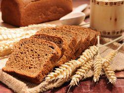 Хлеб и магия приворота