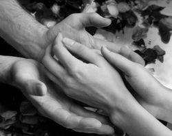 Любовь и семья